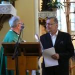 Batta György felvidéki magyar költő